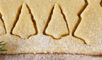 9-Christmas-Cookie-Tips-for-Happy-Holiday-Baking