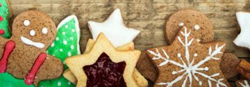 How to Save on Holiday Baking