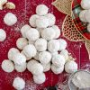 Top 25 Christmas Cookie Recipes